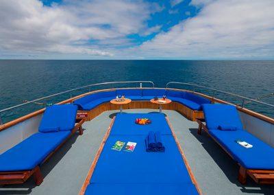 beluga-yacht-3