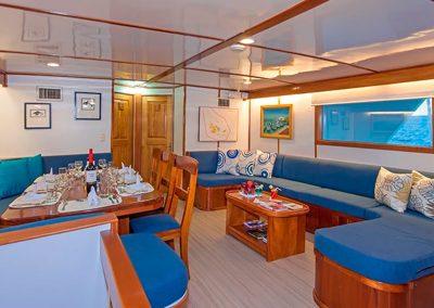 beluga-yacht-4