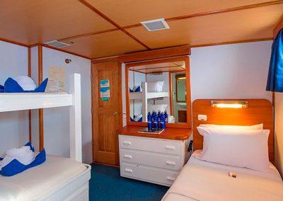 beluga-yacht-6