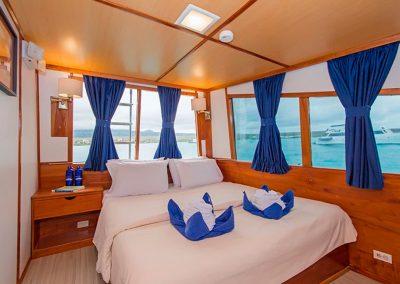beluga-yacht-8