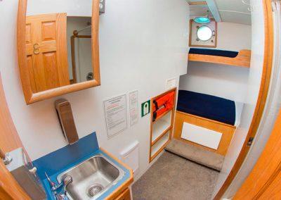 cachalote-yacht-1