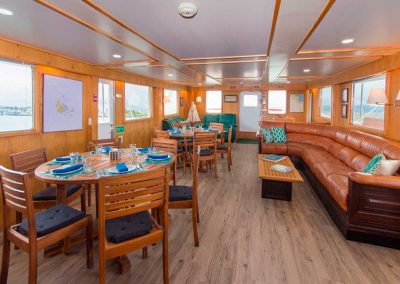 cachalote-yacht-4