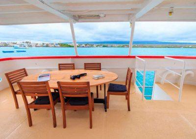 cachalote-yacht-5