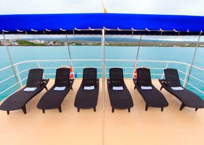 cachalote-yacht-7