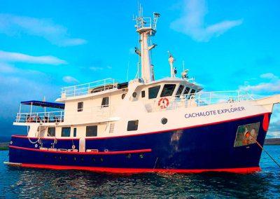 cachalote-yacht-9