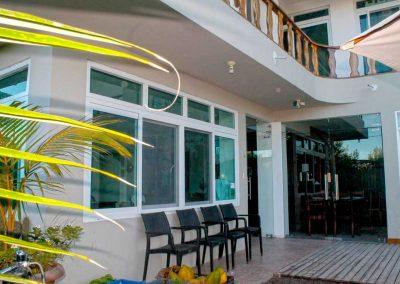 cally-hotel-2