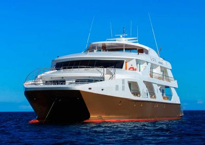 elite-yacht-1