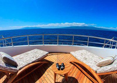 elite-yacht-2