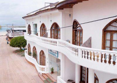 hotel-albemarle-2