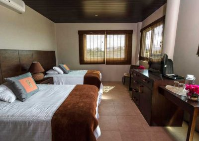 iguana-crossing-hotel-3-