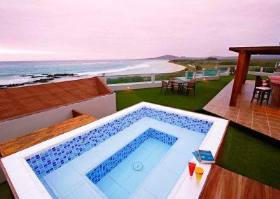iguana-crossing-hotel-47-