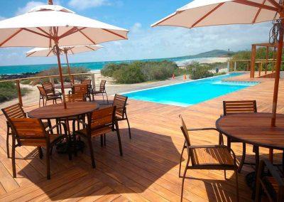 iguana-crossing-hotel-5-