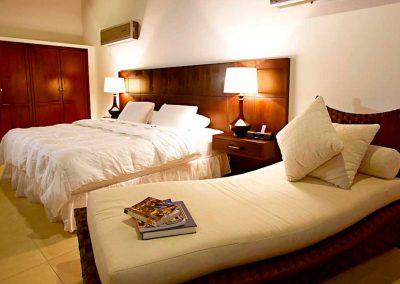 iguana-crossing-hotel-6-