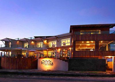 iguana-crossing-hotel-7-