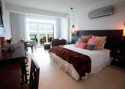 iguana-crossing-hotel-8-