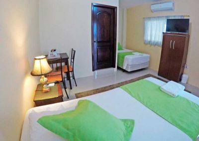 ocean-dreams-hotel-7