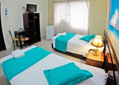 ocean-dreams-hotel-8