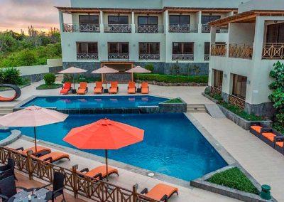 palo-santo-hotel-1