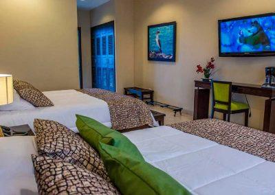 palo-santo-hotel-2