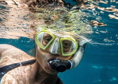 snorkel-4