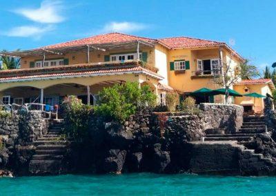villa-iguana-11