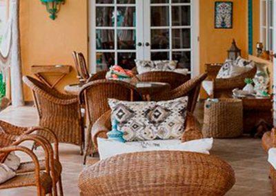 villa-iguana-3