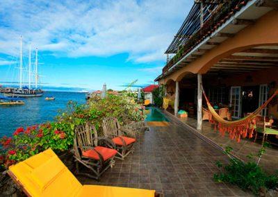 villa-iguana-5