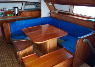 adriana-yacht-1