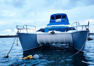 adriana-yacht-13