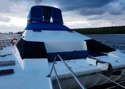 adriana-yacht-4