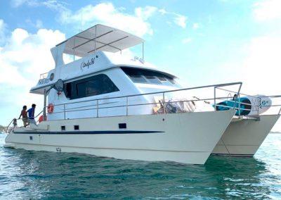 cindy-sol-yacht-1