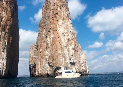 cindy-sol-yacht-2