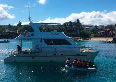 cindy-sol-yacht-6