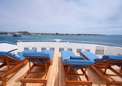 calipo-dive-yacht-1