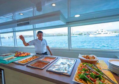 calipo-dive-yacht-9